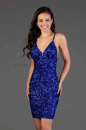 Scala Style #48782