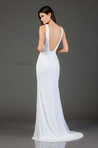 Scala Style #48787