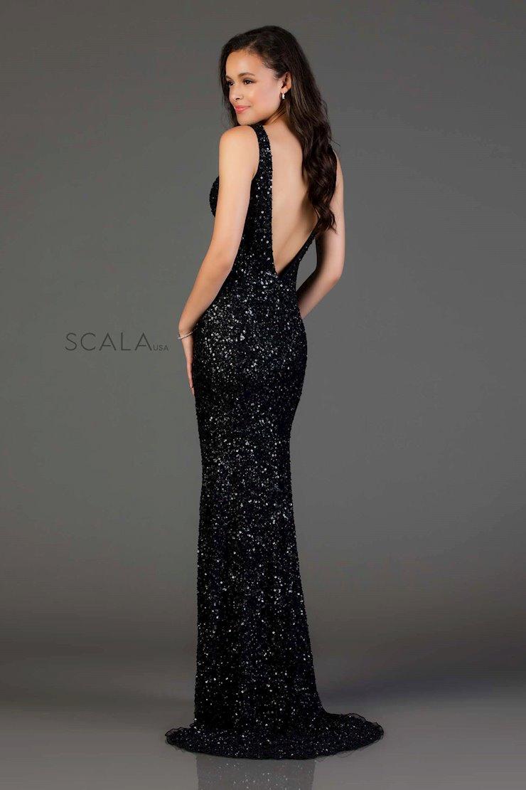 Scala 48883