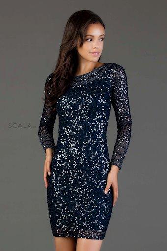 Scala Style #48884