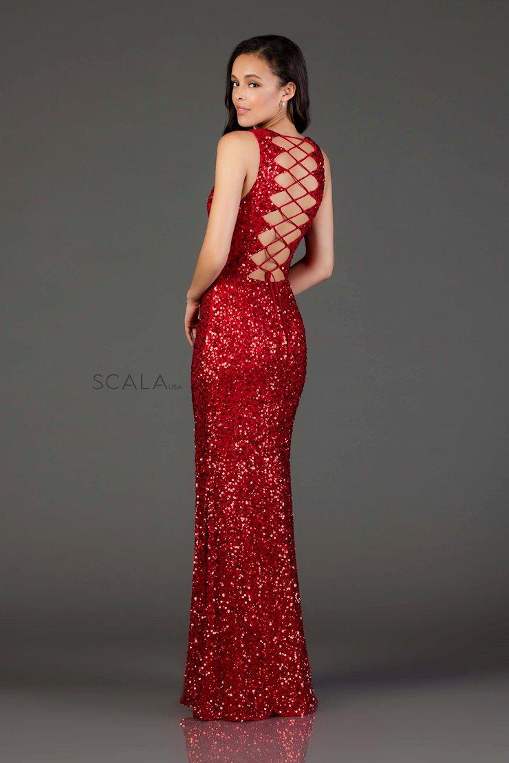 Scala Style #48933