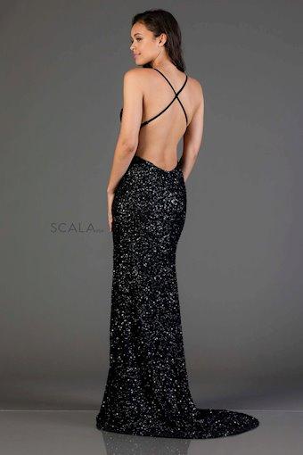 Scala 48938
