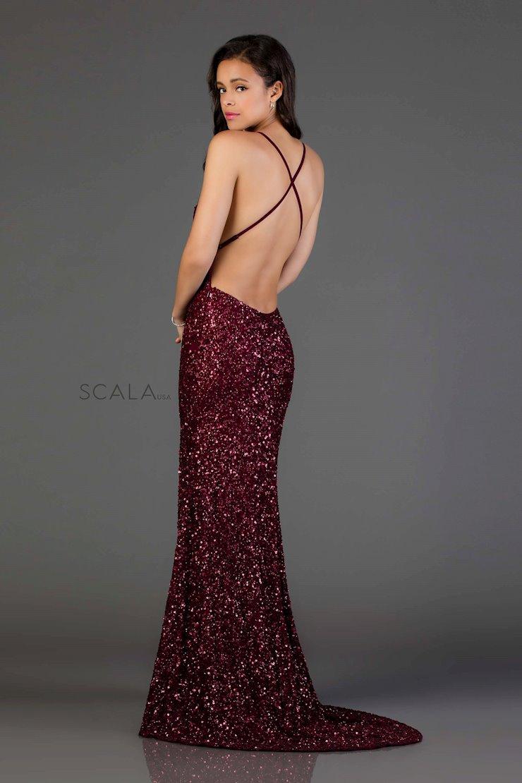 Scala Style #48938