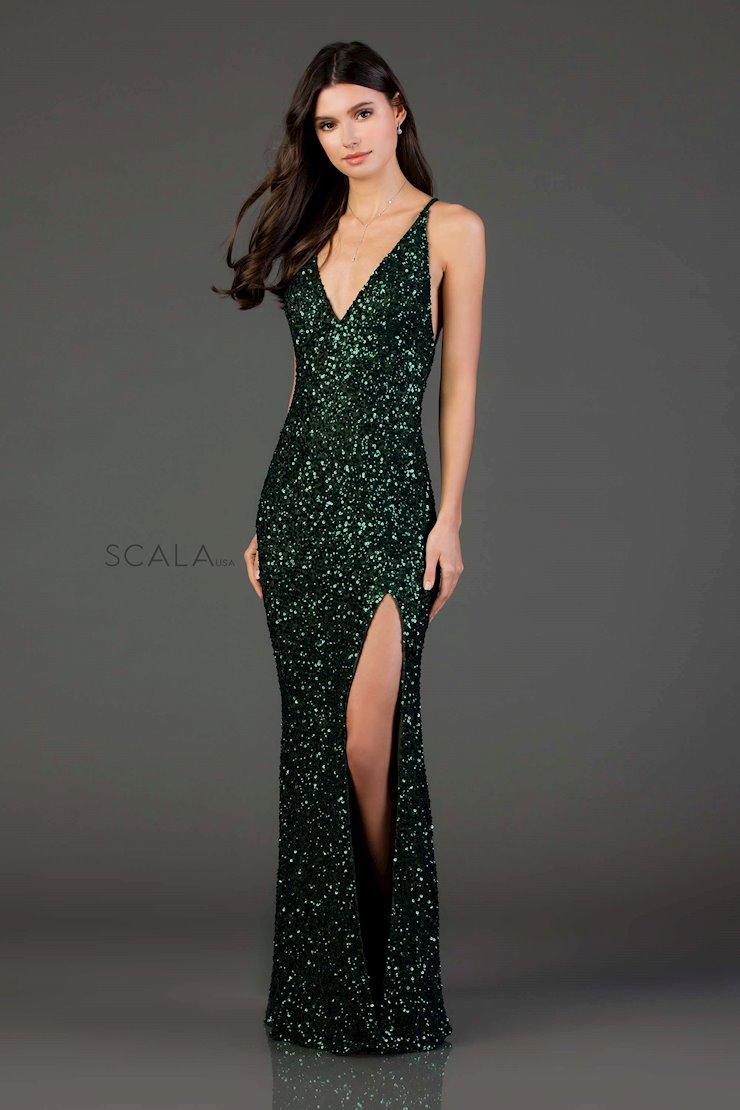 Scala Style #48949