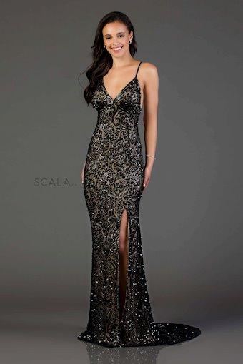 Scala Style #48977