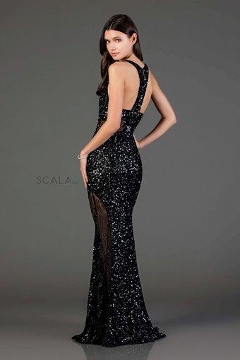 Scala Style #48983