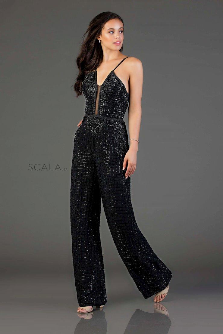 Scala Style #48995