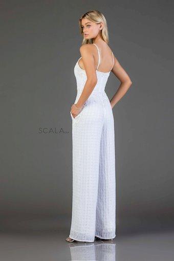 Scala 48995