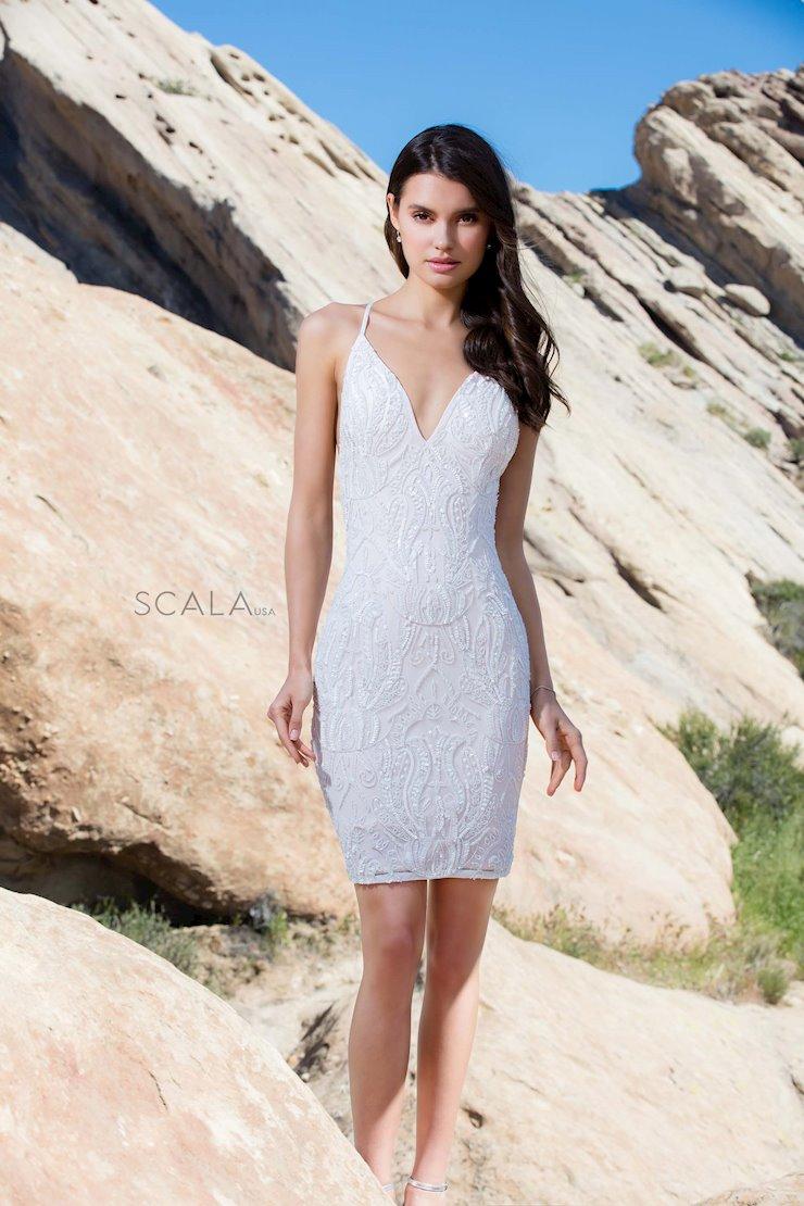 Scala Style #60031