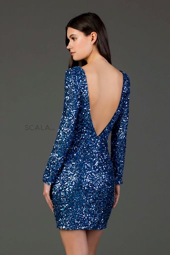 Scala Style #60036