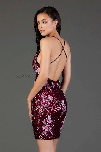 Scala 60041