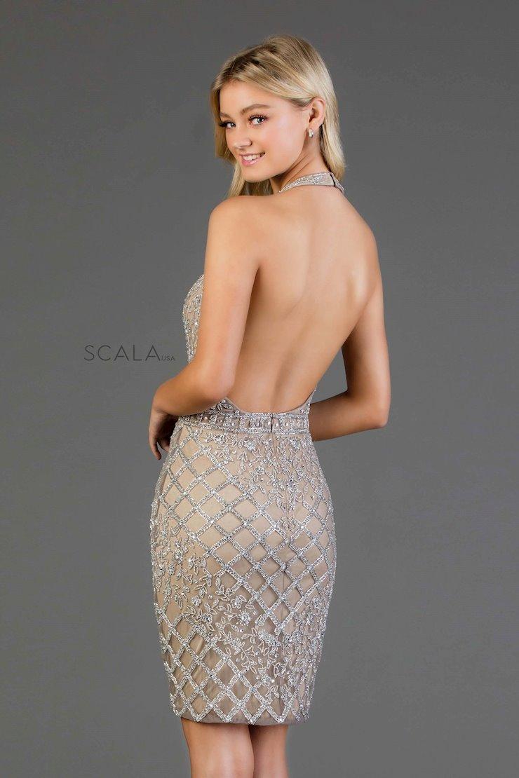 Scala Style #60050
