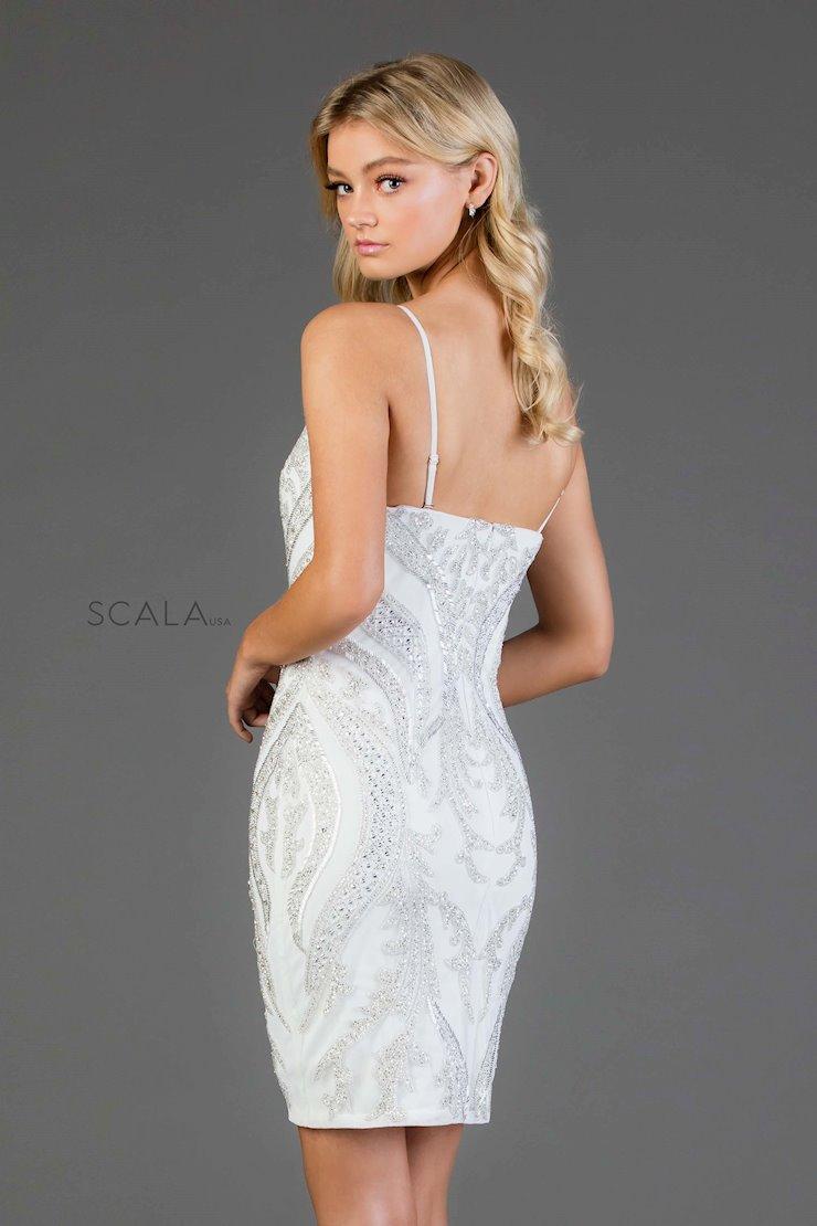 Scala Style #60051