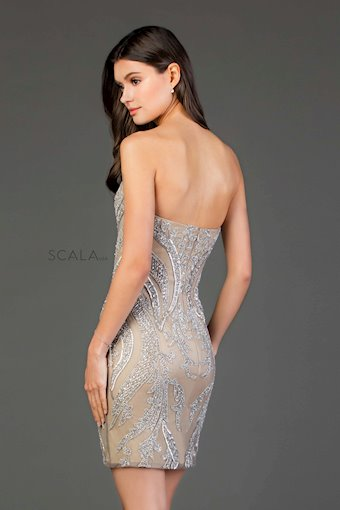Scala 60051