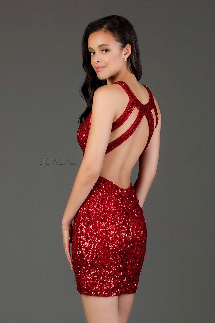 Scala Style #60052