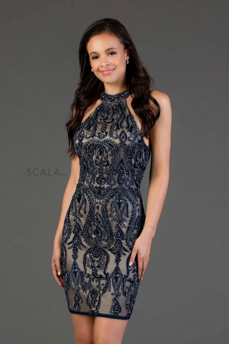 Scala Style #60053