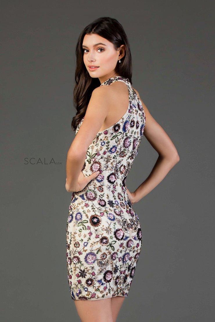 Scala Style #60054