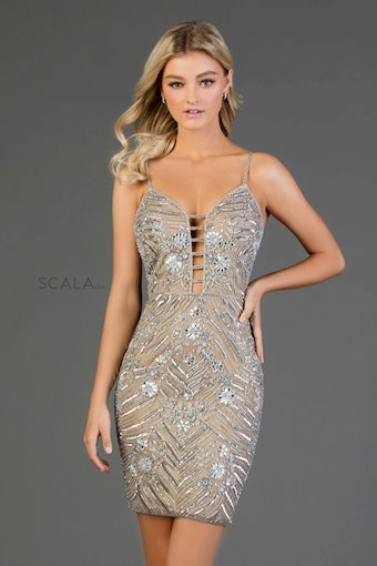 Scala Style #60055