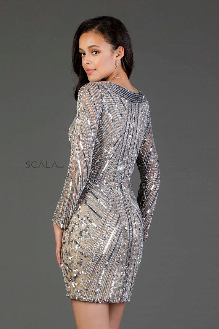 Scala Style #60056