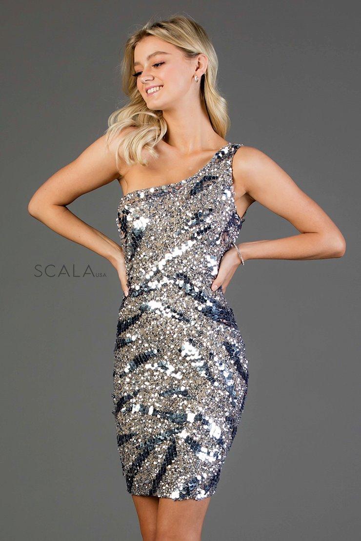 Scala Style #60058