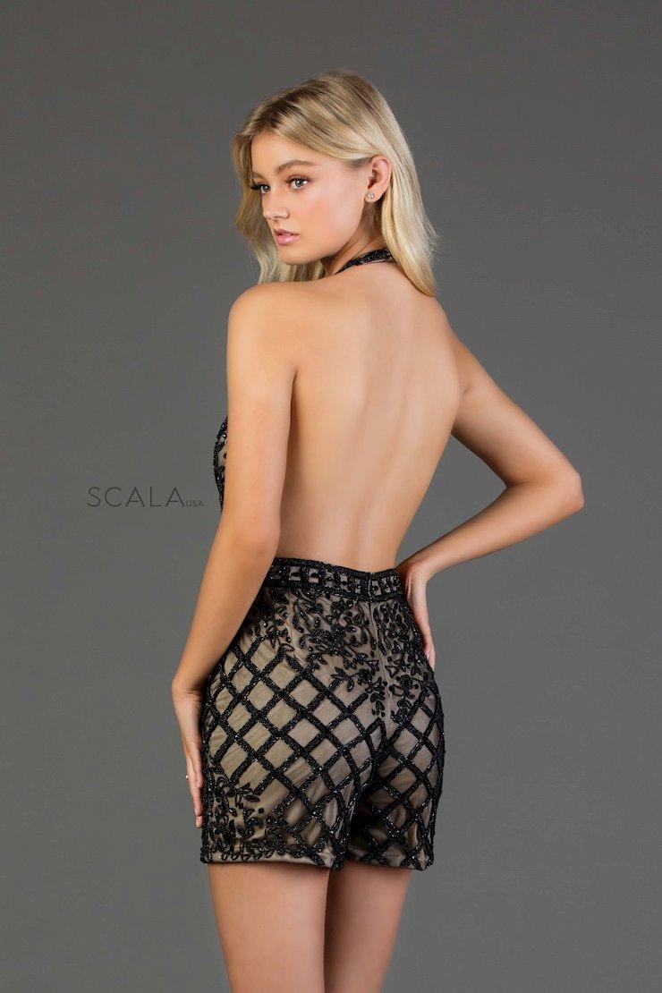Scala Style #60061