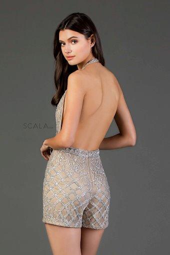 Scala 60061