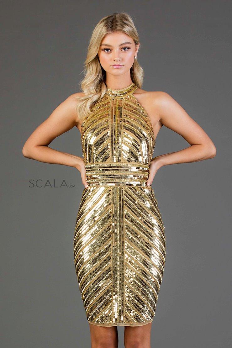 Scala Style #60065
