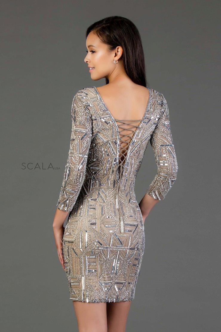 Scala Style #60068