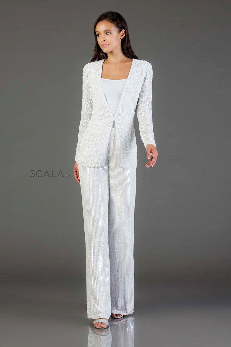 Scala Style #60069