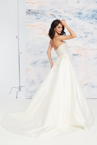 Justin Alexander Style #99061