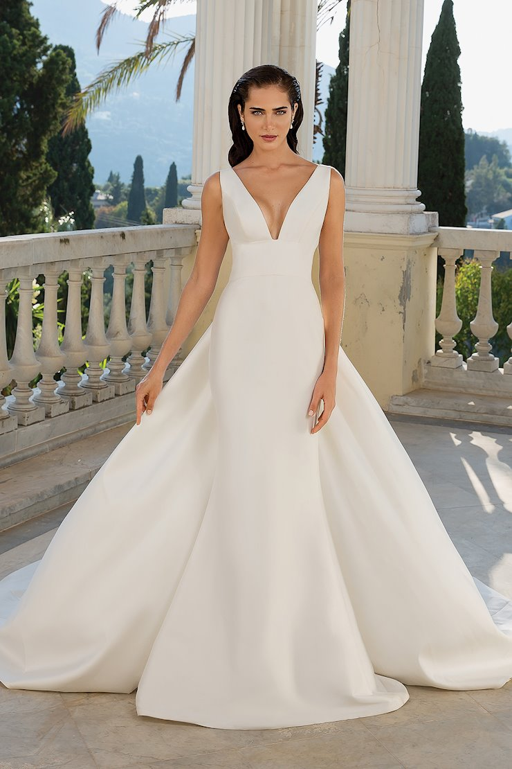 Justin Alexander Style #88071  Image