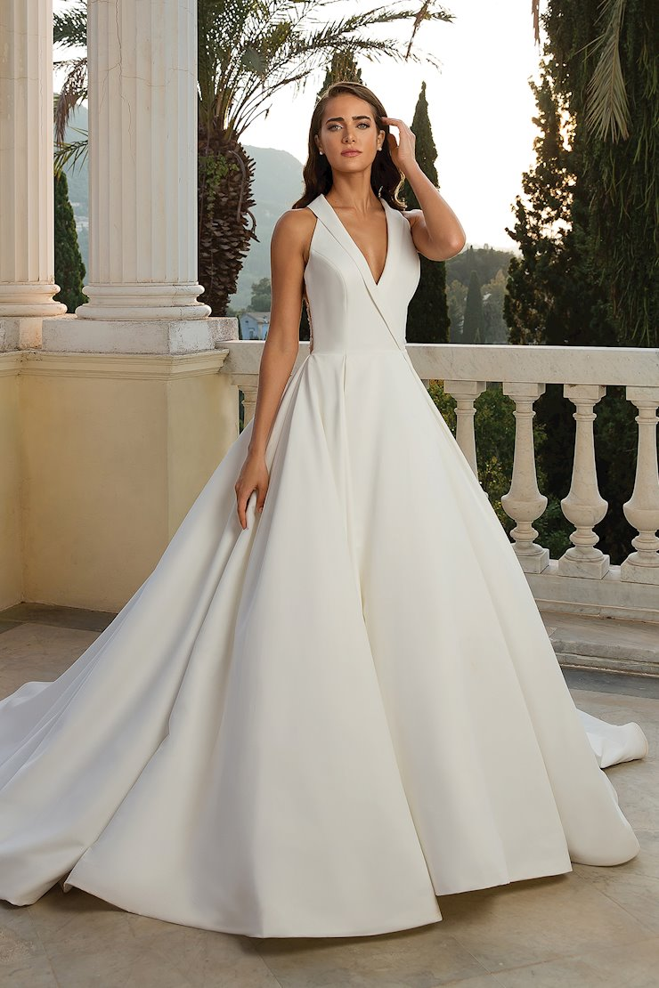 Justin Alexander Style #88072  Image