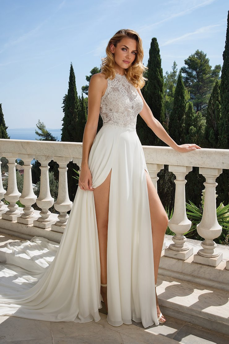 Justin Alexander Style #88080 Image