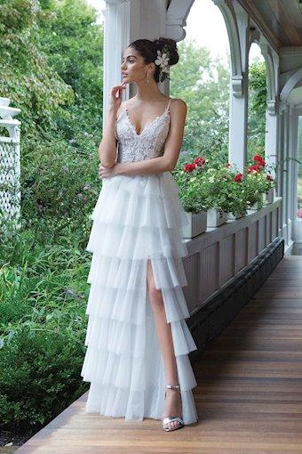 Sweetheart Style #11050