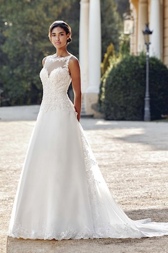 Sincerity Style 44116DT