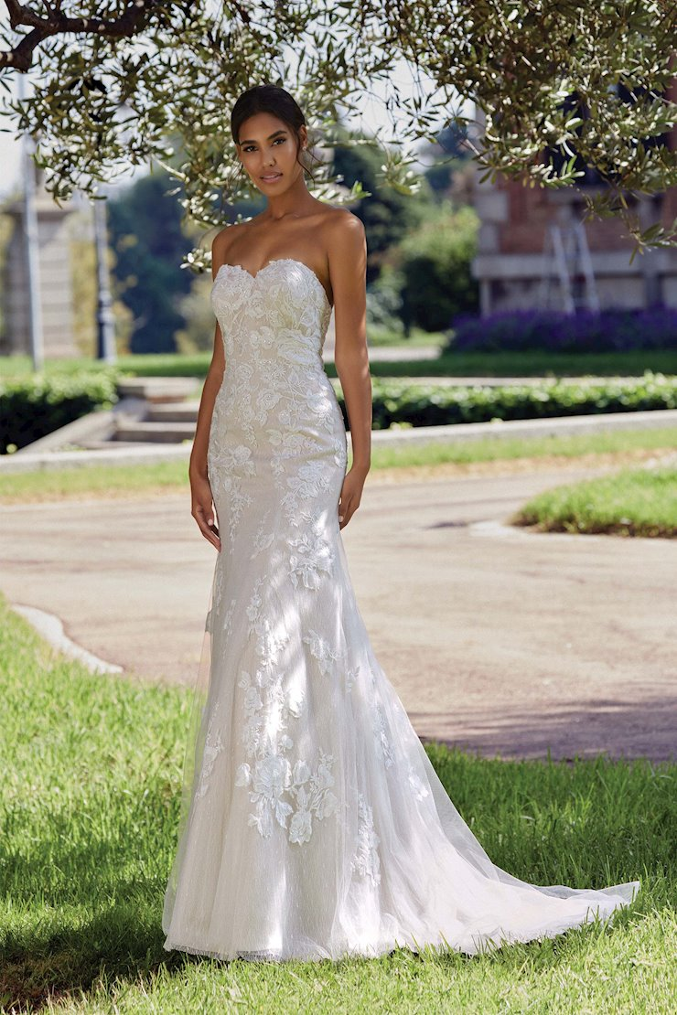 Sincerity Style 44138  Image