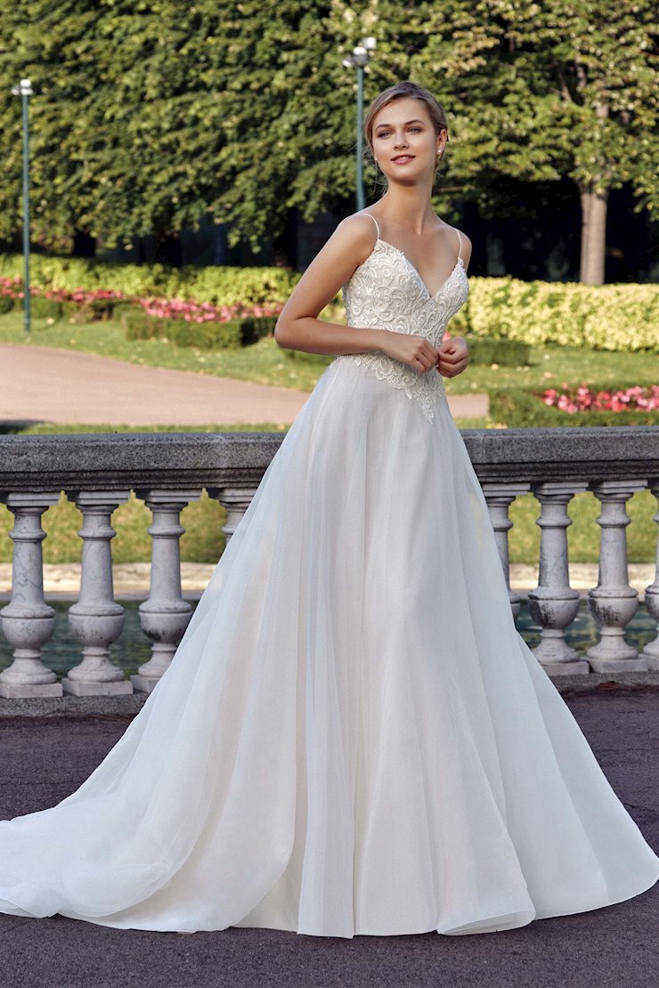 Sincerity Style 44139  Image