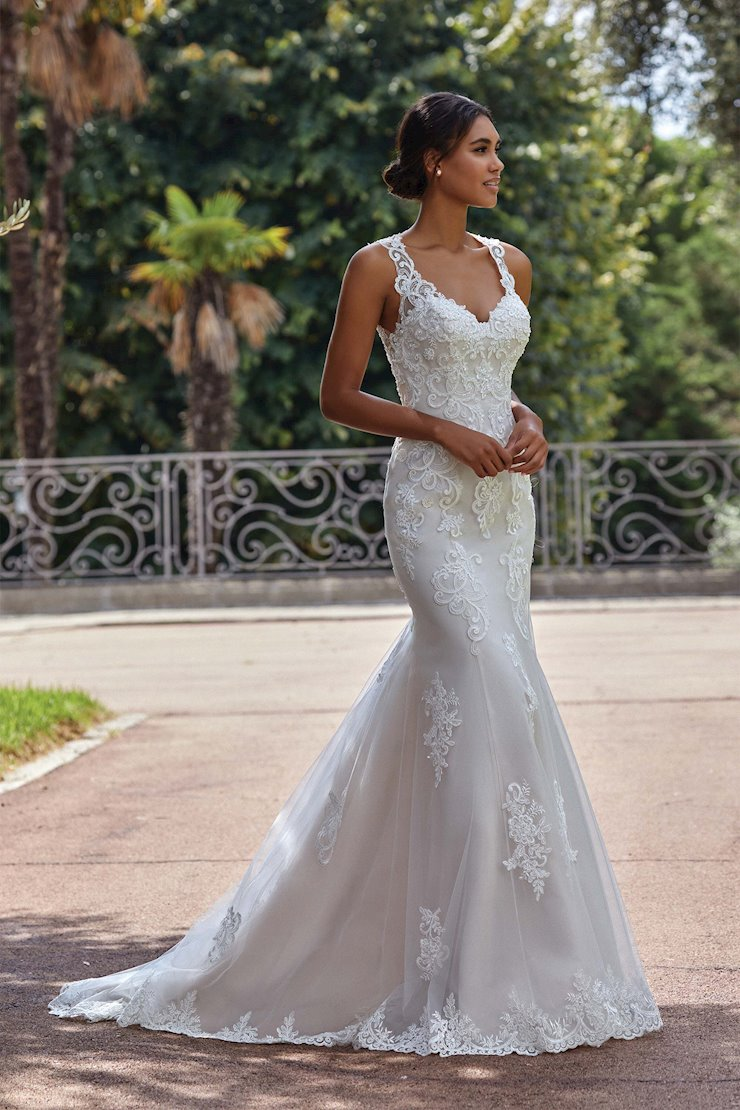 Sincerity Style 44142  Image