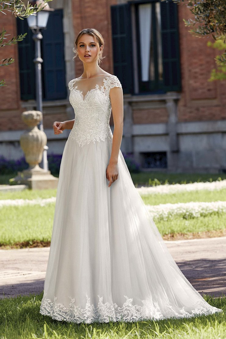 Sincerity Style 44144  Image
