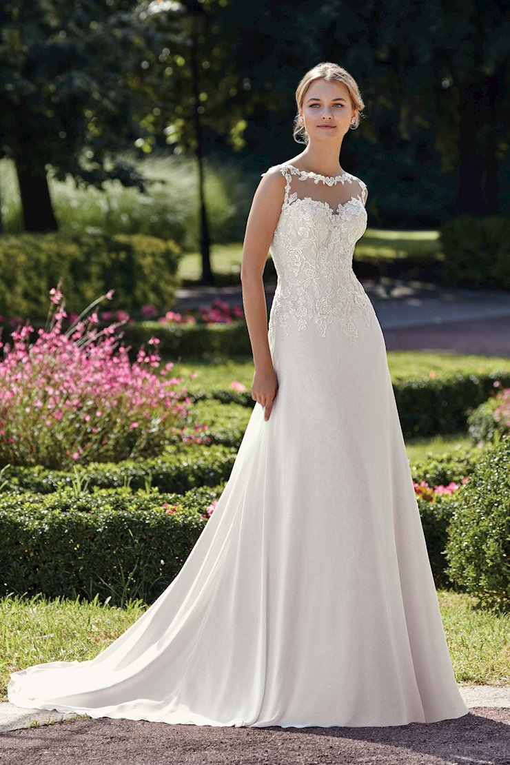 Sincerity Style 44145  Image
