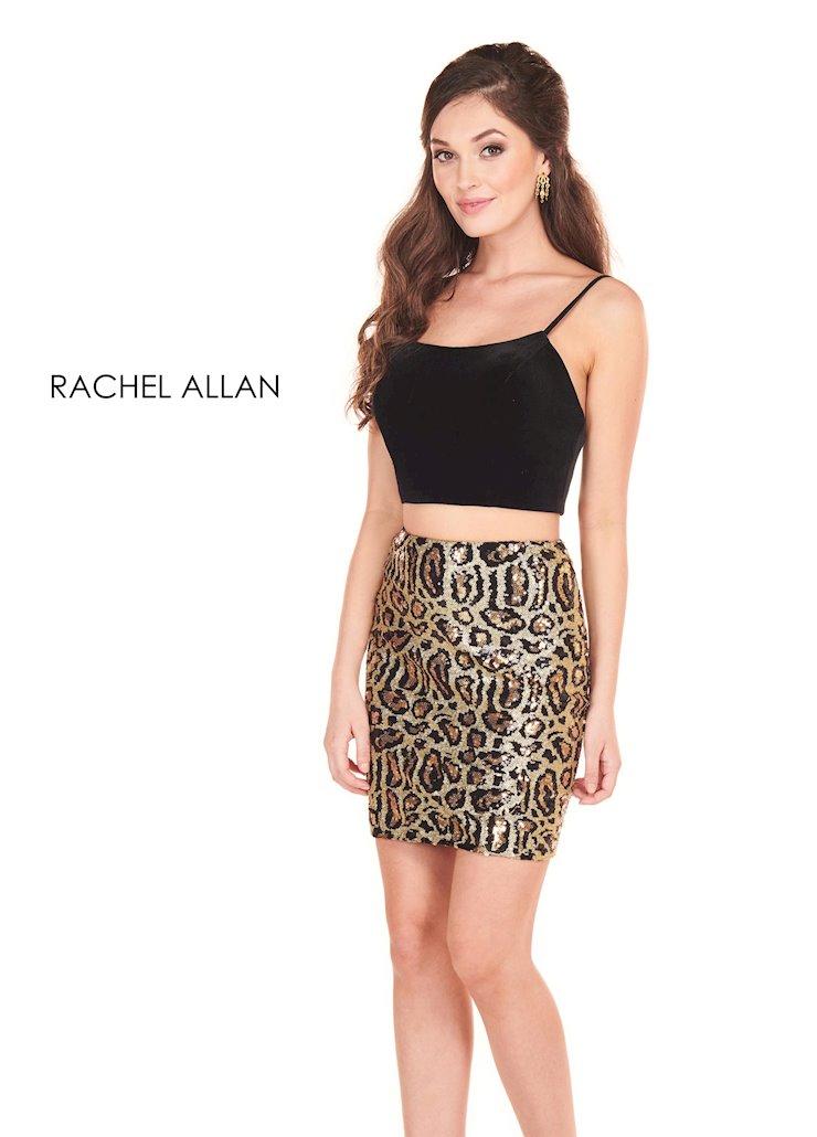 Rachel Allan 4002