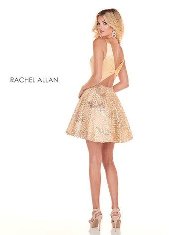 Rachel Allan 4005