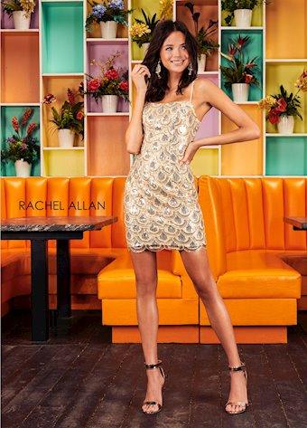 Rachel Allan 4008