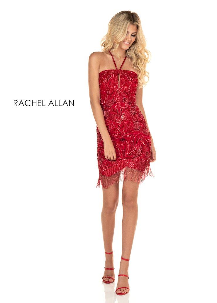 Rachel Allan 4010