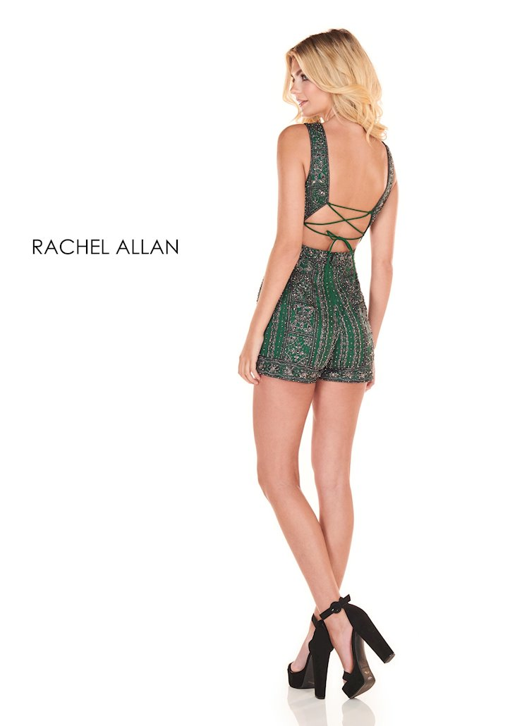 Rachel Allan 4014