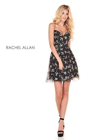 Rachel Allan 4026