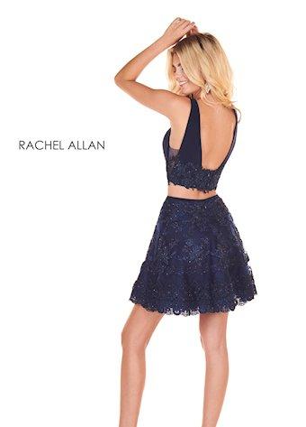 Rachel Allan 4028