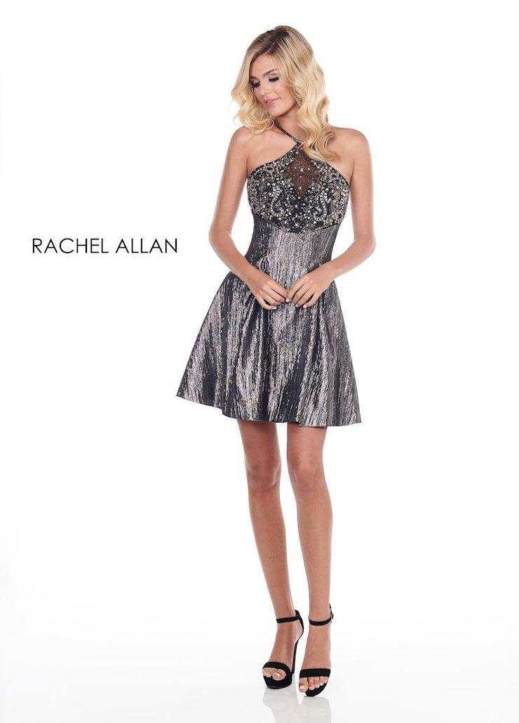 Rachel Allan 4029