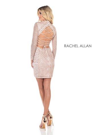 Rachel Allan 4034