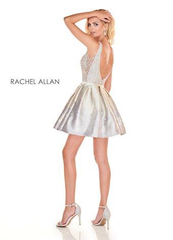 Rachel Allan Style #4037